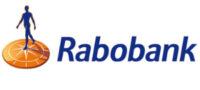 Rabobank Enschede Haaksbergen